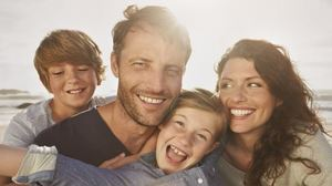 Not sure if youre ready for life insurance yet? Check out our guide