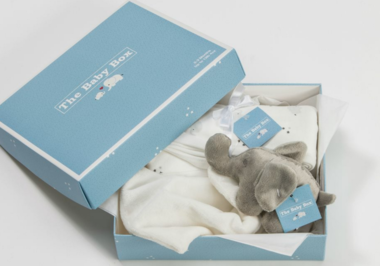 A beautiful gift for mums to be this Christmas
