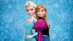 From Frozen to Rio 2: your RTE Christmas TV schedule in FULL