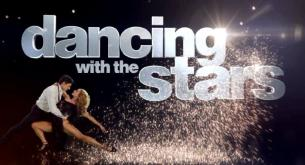 Guess who?! RTÉ share first image of Dancing with the Stars hopeful