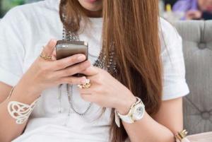 SCAM ALERT! Gardaí warn against over-the-phone Revenue scam