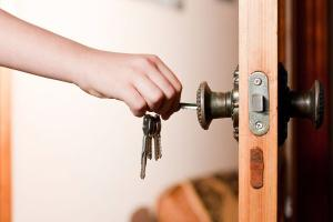 How safe and secure is your house, really? Find out with our ULTIMATE checklist