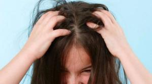 Beat the itch: practical facts about head lice EVERY parent needs to know