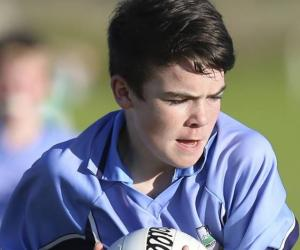 Devastated two families: Teenager charged over the death of Oisín McGrath, 13