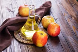 Weight loss and rash relief? 8 amazing benefits of apple cider vinegar