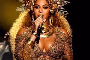 Irreplaceable? Beyoncé wont be performing at Coachella due to her pregnancy