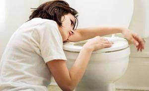 10 amazing tips for battling that horrible morning sickness