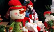 Galway Christmas Craft Fair