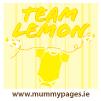 Team Lemon