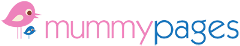 MummyPages.ie - All about pregnancy, parenting and family life in Ireland